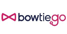 Bowtie_工作區域 1
