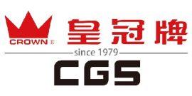CGS 2.1_工作區域 1