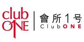 Club one 2.1_工作區域 1