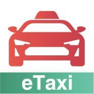 E-Taxi 2.1_工作區域 1