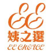 EE Choice 2.1_工作區域 1