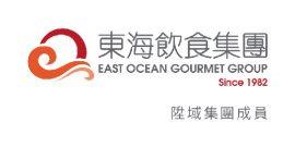 East Ocean 2.1_工作區域 1
