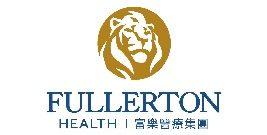 Fullerton logo_工作區域 1