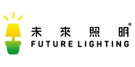 Future lighting 2.1_工作區域 1