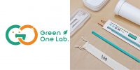 Green One Lab Limited_工作區域 1