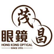 HK optical 2.1_工作區域 1
