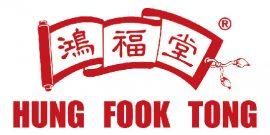 Hung Fook Tong_工作區域 1