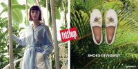SS20 FF shoes giveaway(1280x640)-02_640_1280_1585539126996