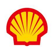 Shell_工作區域 1