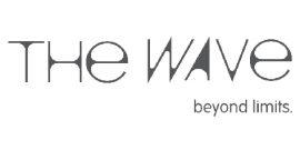 The wave 2.1_工作區域 1