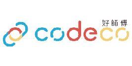 codeco_工作區域 1