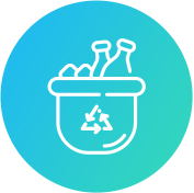 process_icons01