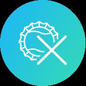 process_icons02