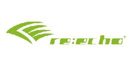 reecho_工作區域 1
